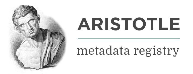 Aristotle Metadata